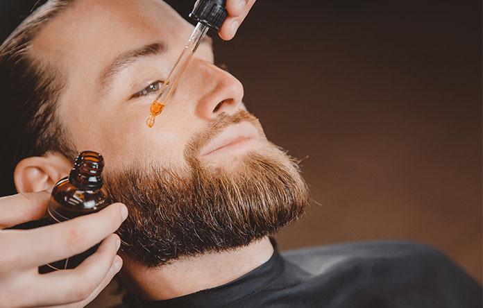Óleo Para Barba: Para Que Serve, Benefícios de Usar e Onde Comprar