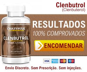 Comprar Clenbutrol (Clenbuterol)