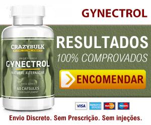 Comprar Gynectrol