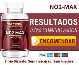 Comprar NO2-Max