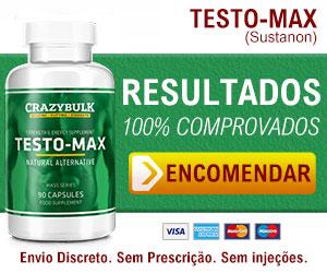 Comprar Testo-Max (Sustanon 250)