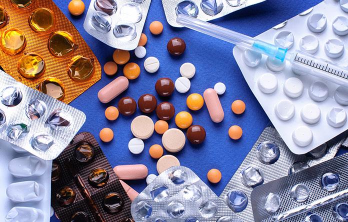 Esteróides e Anabolizantes Legais: Benefícios e Riscos