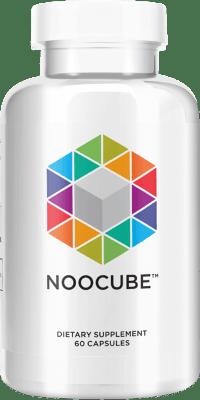 NooCube-garrafa