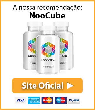 Comprar NooCube