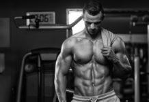 Ganha Musculo Sem Esteroides